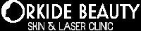 logo-orkide-white-2021